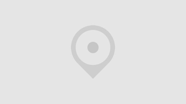 «Latvijas Goda aplis» aicina uz Čakstes muzeja atklāšanu Ozolnieku novadā